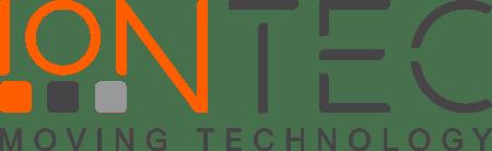 Logo IONTEC