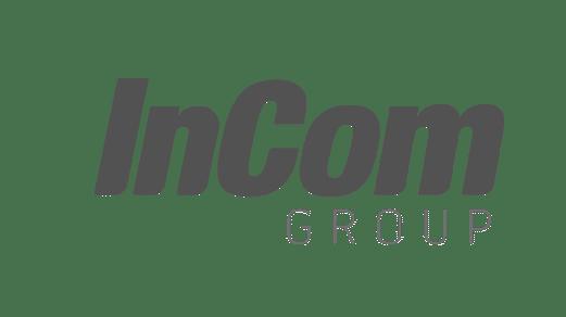 INCOM GROUP