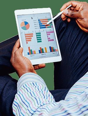 ¿Qué es un servicio gestionado?