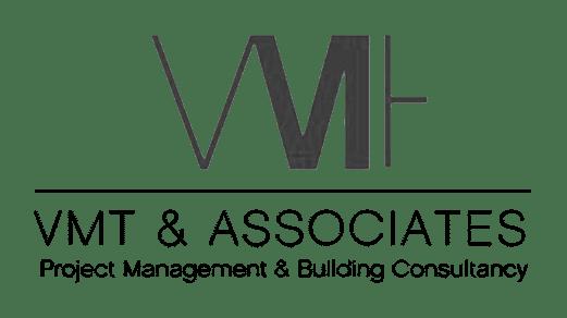 VMT&ASSOCIATES